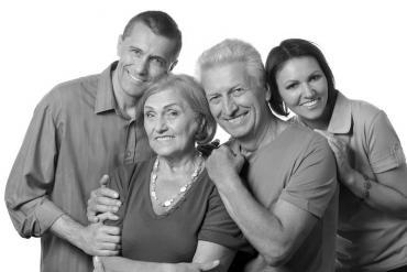 Avocat droit de la famille Waremme
